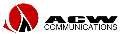 ACW Communications